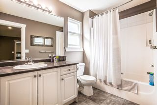 """Photo 13: 7309 197 Street in Langley: Willoughby Heights House for sale in """"WILLOUGHBY HEIGHTS"""" : MLS®# R2054576"""