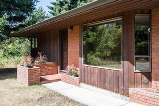Photo 5: 6580 Throup Rd in : Sk Broomhill House for sale (Sooke)  : MLS®# 865519