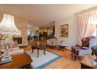 Photo 4: 16023 10TH AV in Surrey: King George Corridor House for sale (South Surrey White Rock)  : MLS®# F1432760