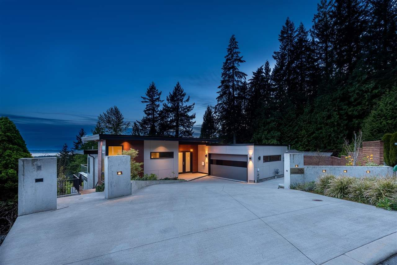 Main Photo: 5181 MADEIRA Court in North Vancouver: Canyon Heights NV House for sale : MLS®# R2575928