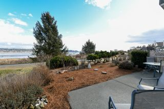 Photo 40: 1 3020 Cliffe Ave in : CV Courtenay City Row/Townhouse for sale (Comox Valley)  : MLS®# 870657