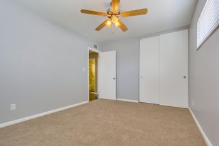 Photo 18: EL CAJON House for sale : 3 bedrooms : 546 Burnham St.