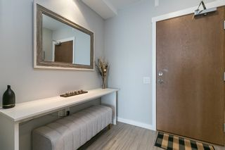 """Photo 18: 505 4310 HASTINGS Street in Burnaby: Willingdon Heights Condo for sale in """"UNION"""" (Burnaby North)  : MLS®# R2624738"""