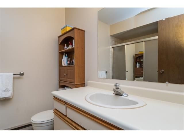 Photo 18: Photos: 3 7551 140 Street in Surrey: East Newton Townhouse for sale : MLS®# R2307965