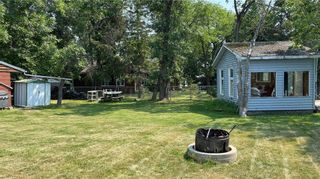 Photo 17: 57 Summer Lane in Lac Du Bonnet RM: Wendigo Residential for sale (R28)  : MLS®# 202116736