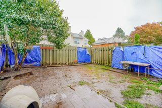 Photo 28: 99 3030 TRETHEWEY Street in Abbotsford: Central Abbotsford Townhouse for sale : MLS®# R2618053