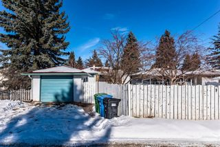 Photo 30: 447 36 Avenue NW in Calgary: Highland Park Detached for sale : MLS®# A1070695