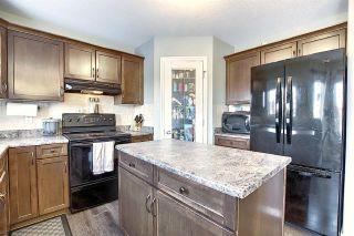 Photo 3: 76 BONIN Crescent: Beaumont House for sale : MLS®# E4229205