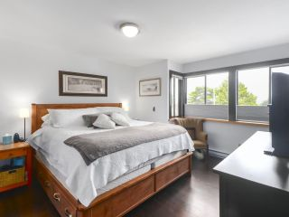 Photo 18: 1059 WALALEE Drive in Delta: English Bluff House for sale (Tsawwassen)  : MLS®# R2480935