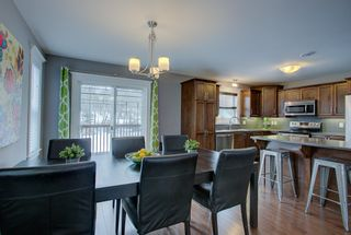 Photo 8: 9 Wakefield Court in Middle Sackville: 25-Sackville Residential for sale (Halifax-Dartmouth)  : MLS®# 202103212
