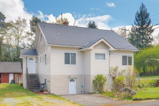 Photo 2: 41 Poplar St in : Du Lake Cowichan House for sale (Duncan)  : MLS®# 873800