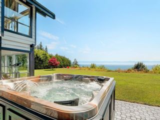 Photo 7: 9227 Invermuir Rd in : Sk West Coast Rd House for sale (Sooke)  : MLS®# 880216