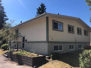 Photo 20: 21 1919 69 Avenue SE in Calgary: Ogden Semi Detached for sale : MLS®# A1026926