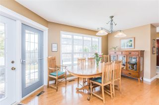 Photo 16: 5 26413 TWP RD 510: Rural Parkland County House for sale : MLS®# E4241477