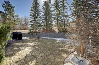 Photo 38: 217 Patterson Boulevard SW in Calgary: Patterson Detached for sale : MLS®# A1091071