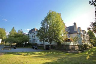"""Photo 29: 317 98 LAVAL Street in Coquitlam: Maillardville Condo for sale in """"LE CHATEAU"""" : MLS®# R2552002"""