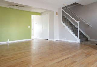 Photo 7: 18717 95A Avenue in Edmonton: Zone 20 House for sale : MLS®# E4235795