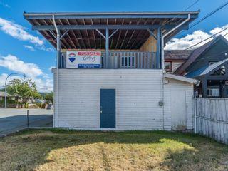 Photo 64: 4405 Bute St in : PA Port Alberni Mixed Use for sale (Port Alberni)  : MLS®# 885490