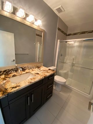 Photo 21: 7322 111 Street in Edmonton: Zone 15 House for sale : MLS®# E4257409