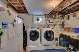 Photo 25: 916 Forget Street in Regina: Rosemont Residential for sale : MLS®# SK834361