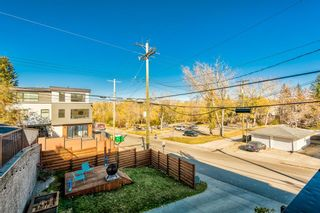 Photo 19: 2203 13 Street NW in Calgary: Capitol Hill Semi Detached for sale : MLS®# A1151291