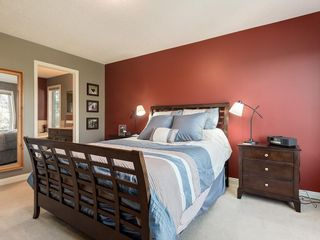 Photo 22: 2669 Dallaire Avenue SW in Calgary: Garrison Green Row/Townhouse for sale : MLS®# A1143912
