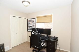Photo 12: 2002 TANNER Wynd in Edmonton: Zone 14 House for sale : MLS®# E4255376