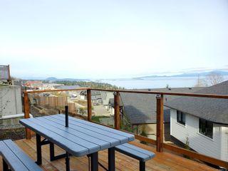 Photo 29: 5264 Dewar Rd in : Na North Nanaimo House for sale (Nanaimo)  : MLS®# 867366