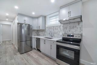 Photo 24: 2360 KAMLOOPS Street in Vancouver: Renfrew VE House for sale (Vancouver East)  : MLS®# R2611873