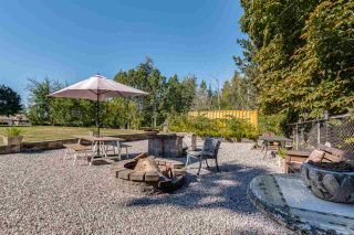 """Photo 30: 2610 168 Street in Surrey: Grandview Surrey House for sale in """"GRANDVIEW HEIGHTS"""" (South Surrey White Rock)  : MLS®# R2547993"""