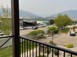 Photo 17: #216 246 HASTINGS Avenue, in Penticton: House for sale : MLS®# 190789