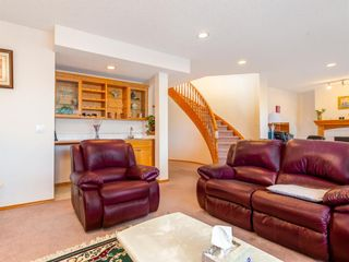 Photo 42: 22 HAMPSTEAD Road NW in Calgary: Hamptons Detached for sale : MLS®# A1095213