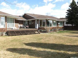 Photo 4: 103 Maywood Place in Nipawin: Residential for sale : MLS®# SK809334