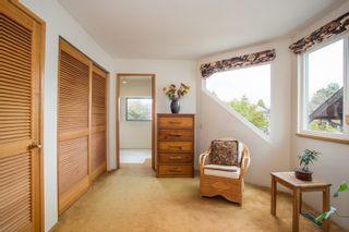 Photo 11: 2042 W 14TH AVENUE: Kitsilano Home for sale ()  : MLS®# R2363555