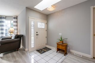 Photo 4: 2960 SOUTHERN Crescent in Abbotsford: Abbotsford West House for sale : MLS®# R2460034