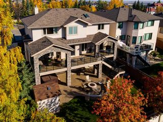 Photo 48: 4111 Edgevalley Landing NW in Calgary: Edgemont Detached for sale : MLS®# A1038839