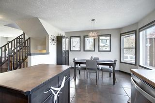 Photo 10: 44 CRANBERRY Way SE in Calgary: Cranston Detached for sale : MLS®# A1029590