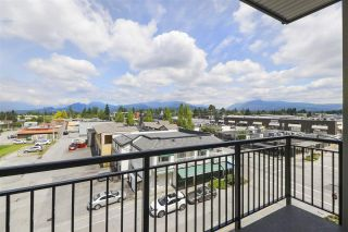 Photo 18: 402 11893 227 STREET in Maple Ridge: East Central Condo for sale : MLS®# R2470169