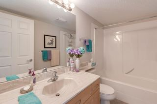 Photo 23: 2204 928 Arbour Lake Road NW in Calgary: Arbour Lake Apartment for sale : MLS®# A1143730