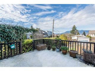 """Photo 10: 3697 W 15TH Avenue in Vancouver: Point Grey House for sale in """"Point Grey"""" (Vancouver West)  : MLS®# V1107915"""