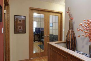 Photo 24: 18 RIVER Glen: Fort Saskatchewan House for sale : MLS®# E4261218