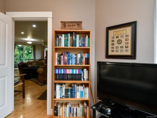 Photo 17: 2671 VANCOUVER PLACE in CAMPBELL RIVER: CR Willow Point House for sale (Campbell River)  : MLS®# 823202