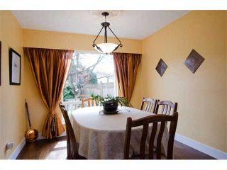 """Photo 6: 4766 CEDAR TREE Lane in Ladner: Delta Manor House for sale in """"CEDAR TREE LANE"""" : MLS®# V1056343"""