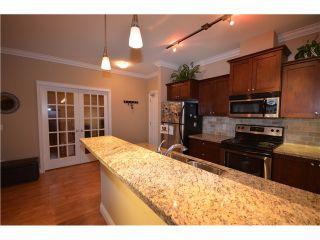 "Photo 4: 421 12258 224TH Street in Maple Ridge: East Central Condo for sale in ""STONEGATE"" : MLS®# V977961"