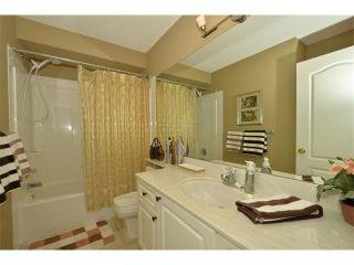 Photo 30: 536 DOUGLAS GLEN PT SE in Calgary: Douglasdale/Glen House for sale : MLS®# C4002246