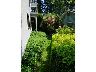 Photo 18: 5573 125A Street in Surrey: Panorama Ridge House for sale : MLS®# F1439449