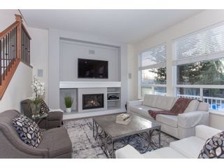"""Photo 2: 20141 68A Avenue in Langley: Willoughby Heights House for sale in """"Woodbridge"""" : MLS®# R2354583"""