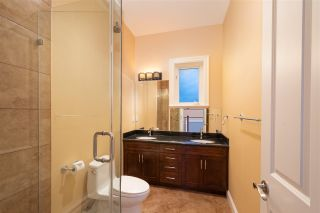 Photo 21: 1041 PROSPECT Avenue in North Vancouver: Canyon Heights NV House for sale : MLS®# R2591433
