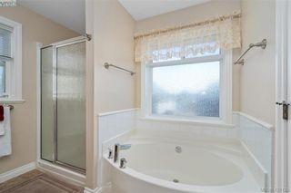 Photo 21: 6577 Arranwood Dr in SOOKE: Sk Sooke Vill Core House for sale (Sooke)  : MLS®# 831387