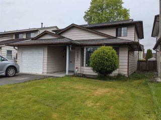 Photo 2: 10691 CANSO CRESCENT in Richmond: Steveston North House for sale : MLS®# R2575057